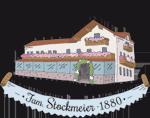 Landgasthof zum Sägwirt Logo